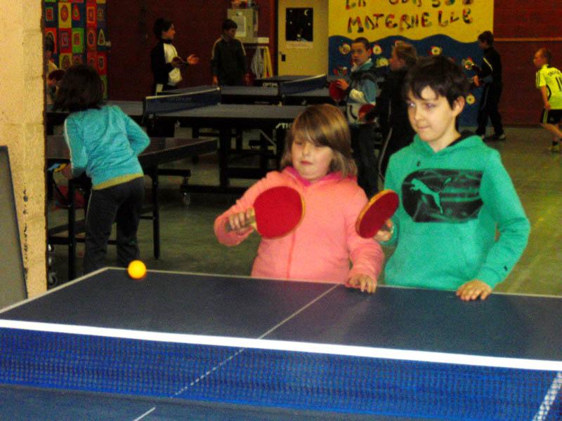 Club de tennis de table de longchamps entre bastogne et bertogne province luxembourgclub de - Table ping pong intersport ...