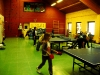 journee-intersport-bertogne-13