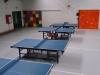 Ecole communale Bertogne