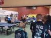 Tournoi_tennis_de_table_Longchamps (1)