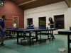 Tennis de table Bastogne