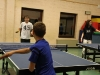 Tennis de table Bertogne
