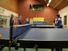 Ping-pong Bertogne Longchamps