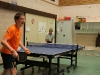 Ping-pong Bastogne
