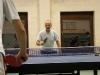 Ping-pong Longchamps