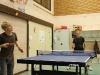 Ping-pong Bertogne