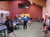 Tournoi_tennis_de_table_Longchamps (2)