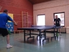 Tournoi_tennis_de_table_Longchamps (3)